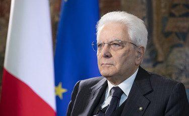 Si muove Mattarella,  spinge un governo fermo al palo. Conte sempre più solo