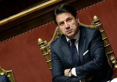 """Conte umiliato, i leader europei si incontrano e non lo invitano. Meloni: """"governo senza credibilità"""""""