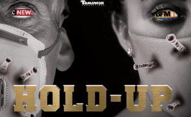 Covid. In Francia il documentario di Hold Up sul presunto complotto