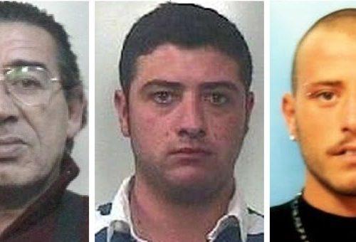 Ercolano – Il Covid e le scarcerazioni eccellenti, tornano a casa tre boss della camorra organizzata