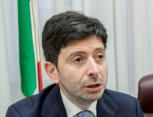 """In Calabria la Sanità è senza """"Speranza"""". Zuccatelli è solo fuffa (di Leu)"""