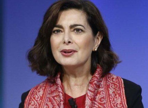 Recovery Fund: Boldrini & Co ne sparano una dietro l'altra