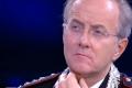 """Non è l'arena, il sospetto di Massimo Giletti: """"Dove è finito il colonnello?"""""""