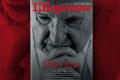Ith24 aveva ragione? L'Espresso corre ai ripari: la prima pagina dedicata a Papa Francesco: un dietrofront sullo scandalo-Becciu?