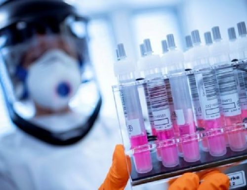 """Covid, pronto un altro vaccino: """"Moderna"""", efficace nel 94,5% dei casi"""