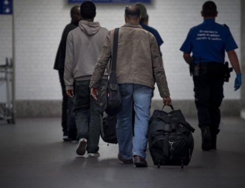 """Danno asilo al guerrigliero nigeriano: la sua richiesta bocciata 3 volte, ma per i giudici d'Appello è """"apposto"""""""