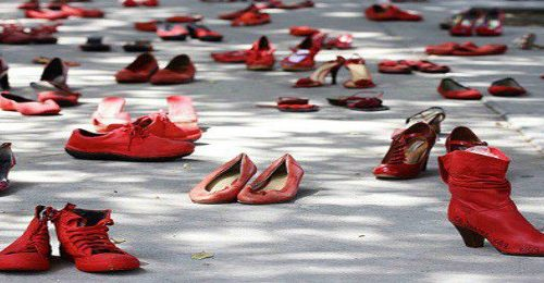 Gli effetti indesiderati del lockdown: drammatico aumento di femminicidi tra marzo e giugno