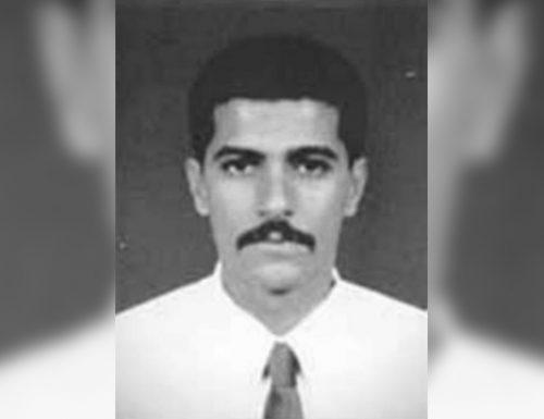 Terrorismo, al-Masri ucciso dal Mossad a Teheran. Ma l'Iran nega: falso, non era qui È giallo sul numero due di Al-Qaeda