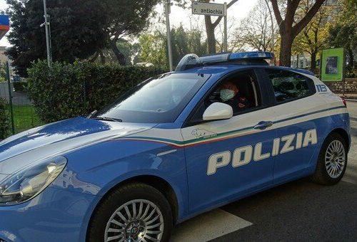 Arrestato pedofilo davanti a una scuola elementare al Pigneto. Aveva già palpeggiato una bimba