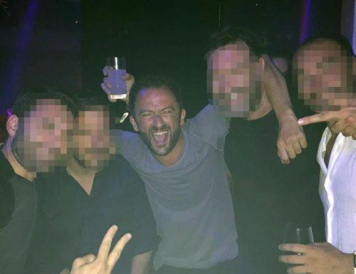 """Nuove accuse per Alberto Genovese. Il quadro si complica: """"Stuprò una 23enne a Ibiza come ha fatto con la 18enne di Milano"""""""