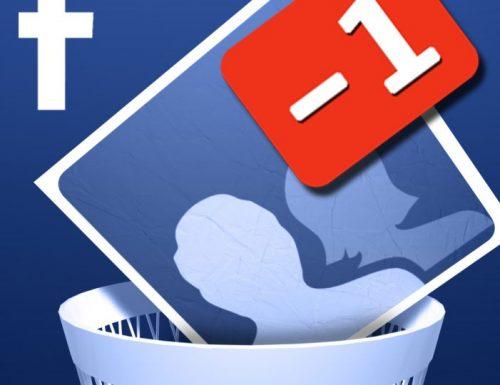 """Il consiglio di ith24 ai giovani  d'oggi: """"fate sempre attenzione a chi mandate la vostra richiesta di amicizia su Facebook, dietro un profilo """"apparentemente"""" normale può nascondersi uno spacciatore: """"Ciao, il mio ex marito è un disonesto….., ci vediamo? Ti aspetto li…"""""""