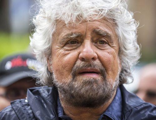 """Il PD chiama Beppe Grillo risponde, e detta la linea al M5s: """"Sì alla patrimoniale"""". Ma il bluff è dietro l'angolo"""