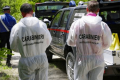 Orrore a Firenze, coppia fatta a pezzi nelle valigie: arrestata una 36enne, è l'ex fidanzata del figlio