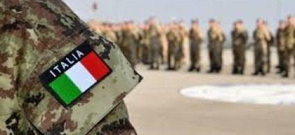 Da un anno circa dall'uccisione di Soleimani, ecco le preoccupazioni del nostro contingente in Iraq e in Libano. Gli incursori si guardano le spalle…
