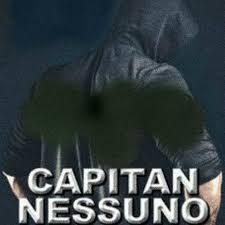 """[Esclusiva] Da eroe di Guerra a tutto oggi in Missione, a scrittore, Capitan Nessuno a ith24: """"nelle parole di Gaetano Daniele, direttore ith24, vogliamo ricordare un caduto: """"il 1° Caporal maggiore Massimiliano Randino"""""""