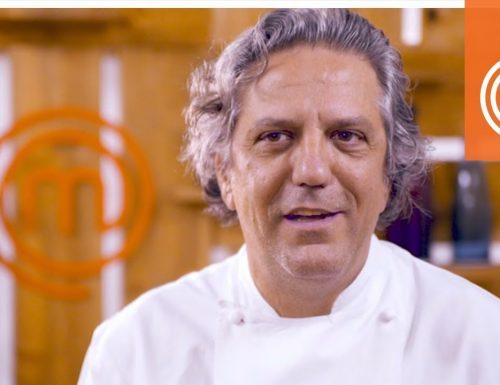 """Lo Chef di Masterchef a valanga contro  Conte: """"A Londra i ristoranti in crisi sono risarciti davvero, in Italia no"""""""