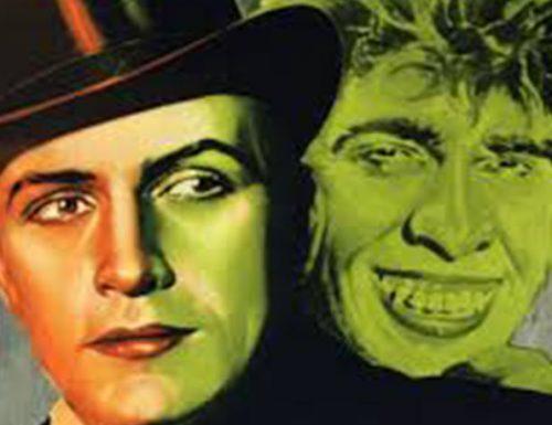Il caso Olga Elisabetta assomiglia sempre più alla storia del dottor Jekyll e del signor Hyde, Gaetano Daniele querela l'avv. Antonio Cardella per falso e condotta scorretta all'albo degli avvocati