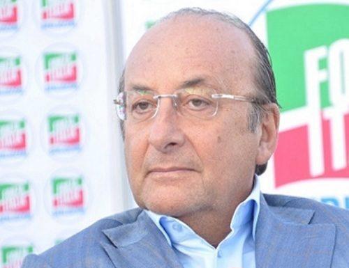 Più che Conte-ter, sembra Conte-terzi: numeri sempre più ballerini. Vitali ha scherzato e ritorna in Forza Italia. E intanto al ministro Bonafede fischiano le orecchie….