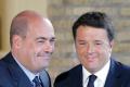 Governo, a Conte mancano anche gli spicci per il caffè. Il Pd ripensa a Renzi
