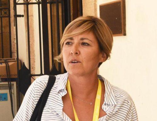 """La figlia di Borsellino asfalta Conte: """"Dal premier un ricordo inutile. Pensi ad aprire le scuole"""""""