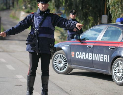 Ecco cosa succede dopo il 6 gennaio: l'Italia zona rossa nel fine settimana. Le restrizioni continuano
