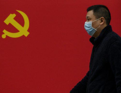 Coronavirus, la Cina vieta l'ingresso agli esperti dell'Oms