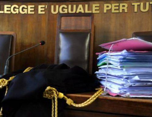 """Caso Olga Elisabetta Infante, aperto procedimento penale a carico  del padre. I reati: truffa. L'ex marito: """"finalmente la legge inizia a fare il suo corso"""""""
