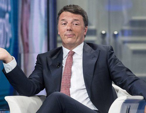 """Per Renzi oggi è il giorno verità, ma i grillini lo affossano: """"E' un ricattatore pericoloso, un puparo"""""""
