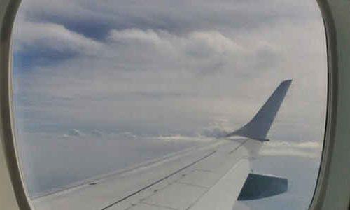 Mistero a Giacarta, Boeing 737 della Sriwijaya Air scompare dai radar: a bordo 62 persone