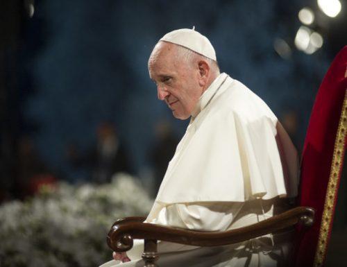 """Il Papa approda dove i """"CORVI"""" non toccano sole, in Iraq. L'esperto: un attentato è difficile, ma il Paese è a rischio"""