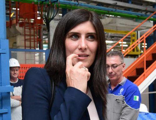 Post antisemita, a Torino il M5s lo fa. Ma il Pd si ottura il naso e gira la faccia dall'altra parte…