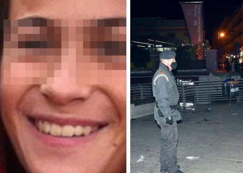 Sangue e violenza a Formia: 17enne accoltellato a morte durante una rissa tra coetanei