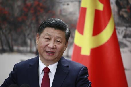 """Il regime comunista di Pechino se ne inventa un'altra: la Cina oscura la Bbc perché """"viola le regole del giornalismo"""". I censori censurano…"""
