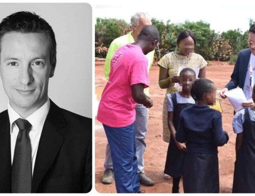 Attacco in Congo: uccisi due italiani. Ora si faccia chiarezza