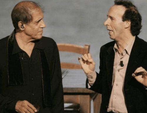 Sanremo, è sempre la stessa musica, stonata…: ritornano Benigni e Celentano? E il web si ripete: quanto prenderanno?