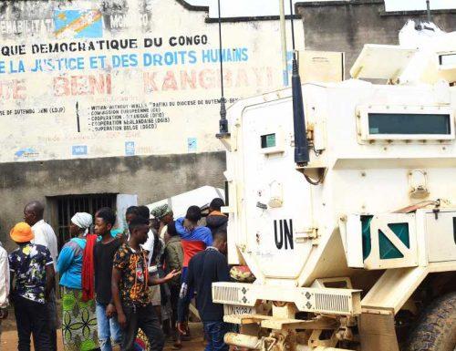 Congo, per il duplice omicidio aperte tre inchieste: Vittorio Iacovacci non ha sparato. I Ros: nel caricatore ancora tutti i proiettili
