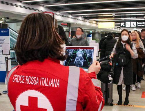 Covid e varianti, L'Oms lancia il passaporto vaccinale: servirà per viaggiare