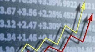 L'insediamento di Draghi non ferma i mercati: risale lo spread