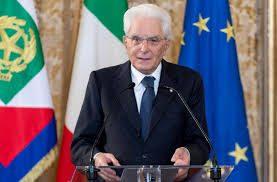 """Mattarella ricorda le Foibe: """"Un crimine contro l'umanità perpetrato dal regime comunista"""""""
