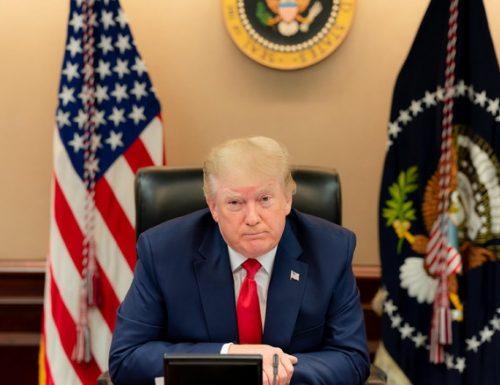 """Gli avvocati di Trump lanciano la bomba, è un complotto: """"A Capitol Hill parecchi infiltrati della sinistra"""""""