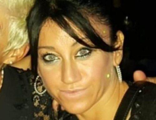 Faenza, quel video che potrebbe incastrare il Killer di Ilenia Fabbri
