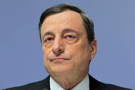 Consultazioni, ci risiamo, il Pd ricomincia a ballare il twist: la Lega non può governare. Salvini: Draghi scelga…