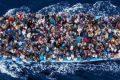 Draghi non canti vittoria. Il mare è calmo, e dalla Libia pronta la nuova ondata di migranti. E l'Oim lancia l'allarme