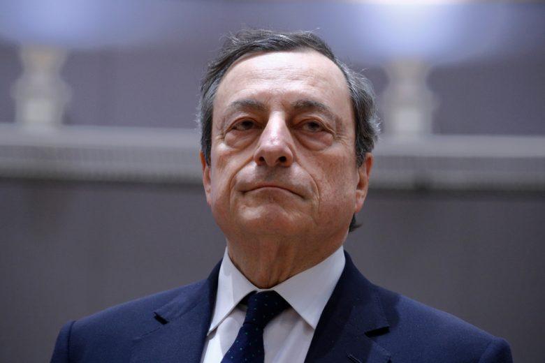 """Governo Draghi, pronta """"l'ammucchiata ter"""" dentro dodici politici con Giorgetti, Conte (Giustizia) e Di Maio… risparmiate la saliva…"""