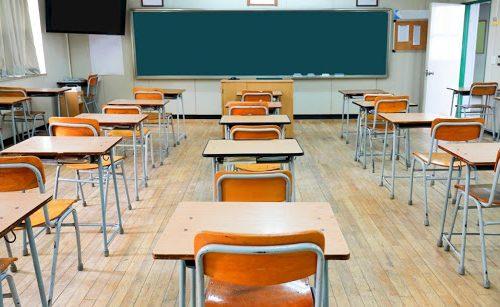 Covid, la variate inglese mette in ginocchio le scuole. Cresce il numero degli istituti chiusi