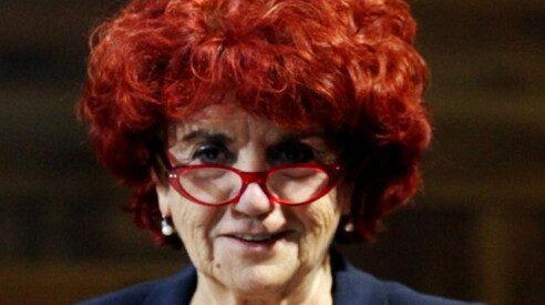 Il Pd parte con la fetecchia… Letta finge di rottamare i big, ma ripunta la Fedeli, l'ex ministra senza laurea