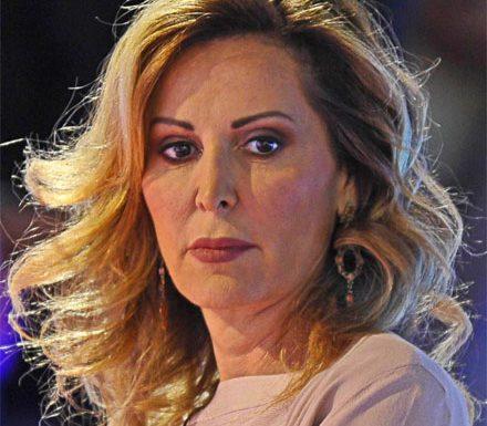 """Rai, la pitonessa Santanchè non le manda a dire: """"A Fratelli d'Italia solo il 5% degli spazi in tv. E' un regime"""""""