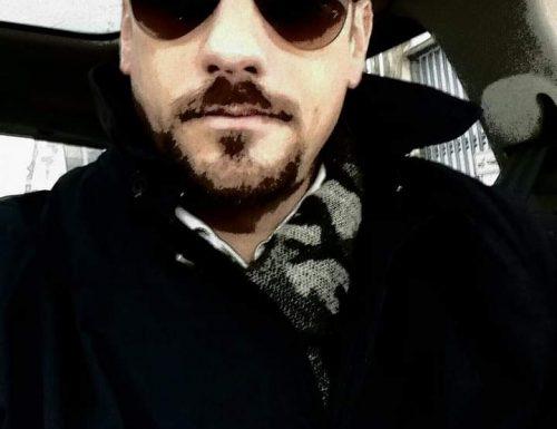 """Caso Fabrizio Corona, Gaetano Daniele: """"Non è un assassino e neanche un delinquente. È  solo un povero  fesso"""""""