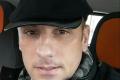 """Gaetano Daniele: """"Mi trasferirò ad Ercolano per lavorare come parcheggiatore abusivo e per recitare in Gomorra: mi piacerebbe fare il uappo che va a prostitute, perché nella vita reale le temo più della peste bubbonica"""""""