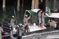 Lacrime amare per Luna Rossa: non ce l'hanno fatta, ma restano orgoglio italiano (Ecco il video del rientro)